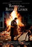 A Rapariga Que Roubava Livros / The Book Thief (2013)