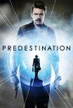 Trailer do filme Predestination (2014)