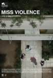 Trailer do filme Miss Violence (2013)