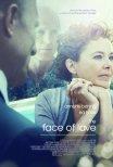 A Face do Amor