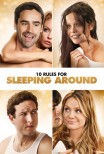 Trailer do filme 10 Rules for Sleeping Around (2013)