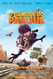 O Gangue do Parque / The Nut Job (2014)