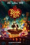 O Livro da Vida