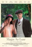 Magia ao Luar / Magic in the Moonlight (2014)