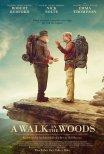Trailer do filme A Walk in the Woods (2015)