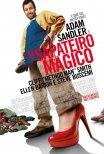 O Sapateiro Mágico / The Cobbler (2014)