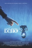 Terra Chama Echo / Earth to Echo (2014)