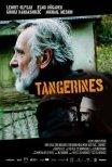 Tangerinas / Mandariinid / Tangerines (2013)