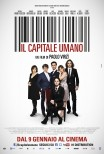 Trailer do filme O Capital Humano / Il Capitale Umano (2014)