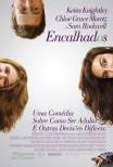 Encalhados / Laggies (2014)