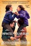 Trailer do filme Amor Polar / Infinitely Polar Bear (2015)