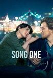 Trailer do filme A Canção de Uma Vida / Song One (2014)