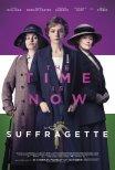Trailer do filme As Sufragistas / Suffragette (2015)