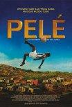 Pelé: O Nascimento de Uma Lenda / Pelé: Birth of a Legend (2014)