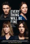 Trailer do filme Tudo Vai Ficar Bem / Every Thing Will Be Fine (2015)