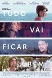 Tudo Vai Ficar Bem / Every Thing Will Be Fine (2015)