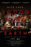 20.000 Dias na Terra