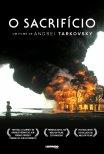 O Sacrifício (Ciclo Andrei Tarkovsky)