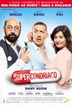 Supercondríaco / Supercondriaque (2014)