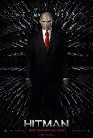 Hitman / Hitman: Agent 47 (2015)