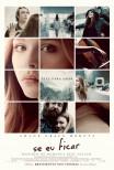 Se Eu Ficar / If I Stay (2014)