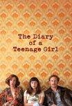 Trailer do filme The Diary of a Teenage Girl (2015)