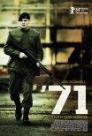 Trailer do filme '71 (2014)