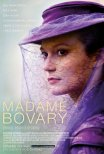 Trailer do filme Madame Bovary (2014)