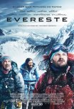 Evereste / Everest (2015)