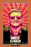 Trailer do filme Rock the Kasbah - Bem-Vindo ao Afeganistão / Rock the Kasbah (2015)