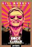 Rock the Kasbah - Bem-Vindo ao Afeganistão / Rock the Kasbah (2015)