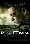 Morte Limpa / Good Kill (2015)