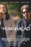 A Humilhação / The Humbling (2014)