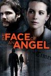 Trailer do filme O Rosto da Inocência / The Face of an Angel (2014)