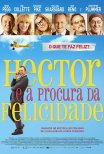 Hector e a Procura da Felicidade / Hector and the Search for Happiness (2014)