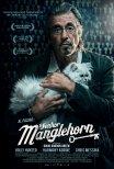O Senhor Manglehorn / Manglehorn (2015)