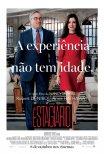O Estagiário / The Intern (2015)
