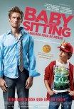 Babysitting - Loucura Fora de Horas / Babysitting (2014)