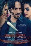Perigosas Tentações / Knock, Knock (2015)