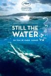 Futatsume No Mado - Still the Water