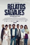 Trailer do filme Relatos Salvajes (2014)