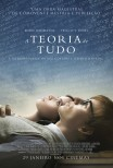 A Teoria de Tudo / Theory of Everything (2014)
