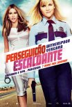 Perseguição Escaldante / Hot Pursuit (2015)