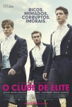 O Clube de Elite / The Riot Club (2014)