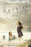 Respira / Respire (2014)