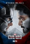 Trailer do filme Capitão América: Guerra Civil / Captain America: Civil War (2016)