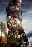 Trailer do filme Palmeiras na Neve / Palmeras en la nieve (2015)