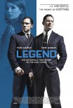 Trailer do filme Legend (2015)