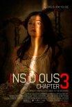 Insidious - Capítulo 3