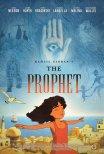 Trailer do filme O Profeta / The Prophet (2014)